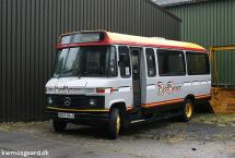 Road Runner - D103 DAJ