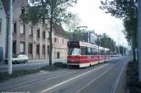 den Haag - HTM