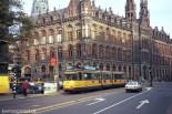 Amsterdam - GVB