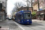Schwerin - NVS