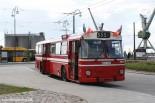SL Buss