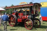 Traktorer & Maskiner