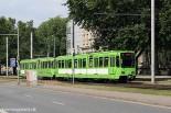 Hannover - ÜSTRA