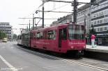 Bonn - SWB