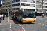 MVG - Mainz