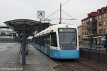 Göteborg - GS