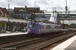 Arriva Tåg AB