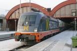 Hector Rail