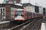 HHA - Hamburg