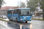 Nettbuss Vest
